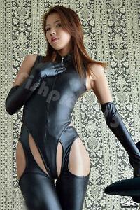 Nacktfotos ohne anmeldung Alia janine creampie