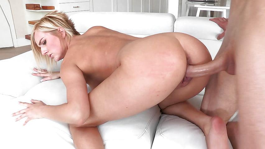 Rita rush porn
