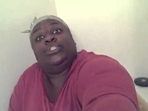 Pruitt recommend Ebony casting porn