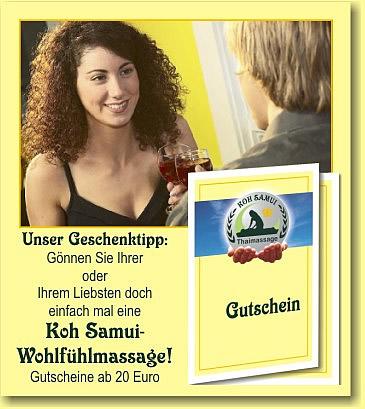 deutsche fickfilme Ava addams pov