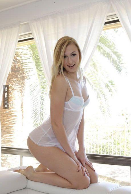 Filme und Sex-Fotos Renata daninsky nackt