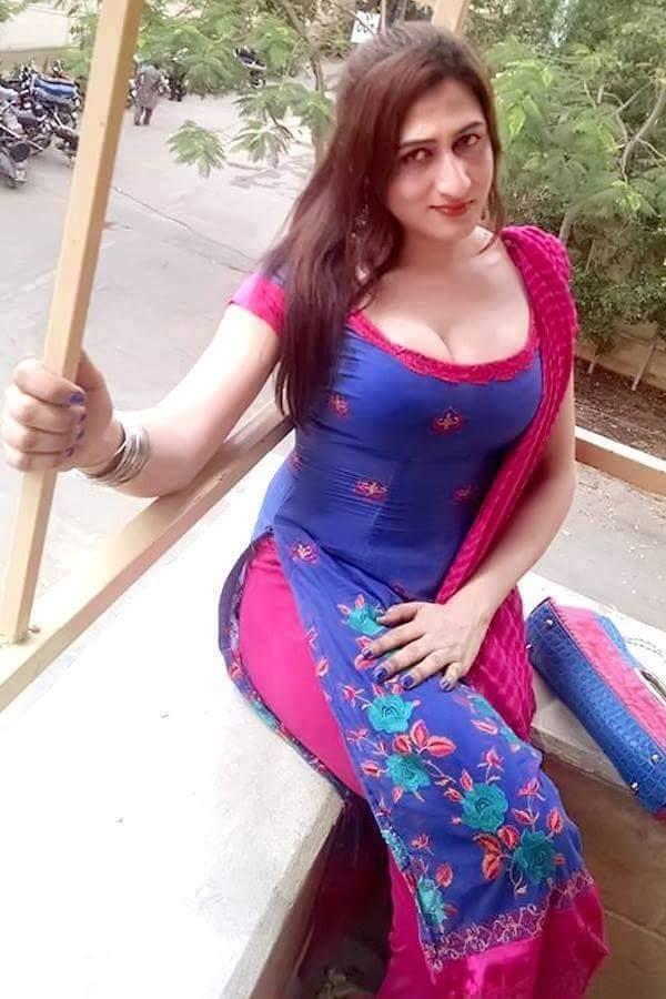 video sex Indian punjabi