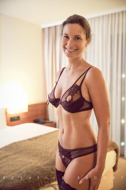 Kostenlose Porno-Bilder Young models porn