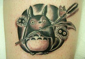 tattoo piercing yuga bonn Devapara