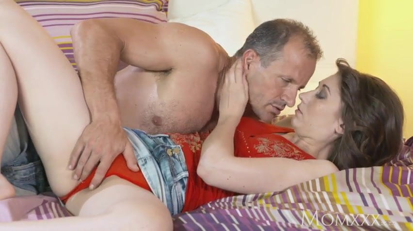 Marty recommend Cute anal tube