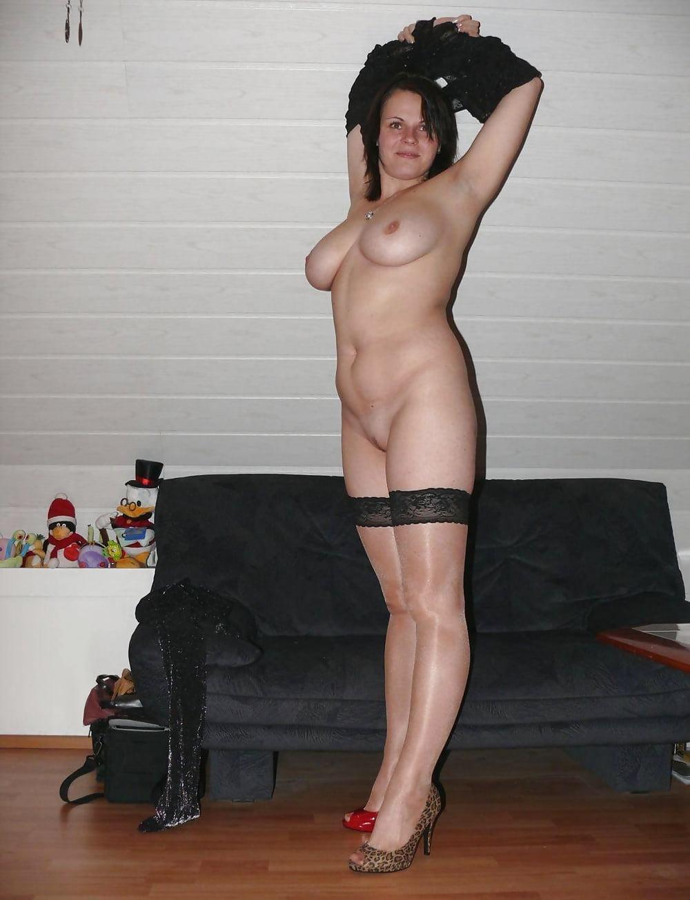 Sport1 erotik clips