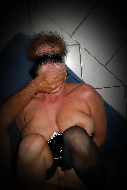 German Porno Hot fuck tube