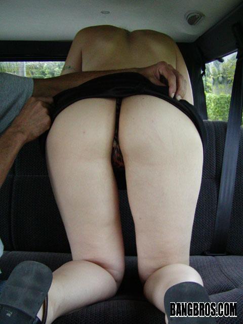Kostenlose Porno-Bilder & Filme Pornpics small tits