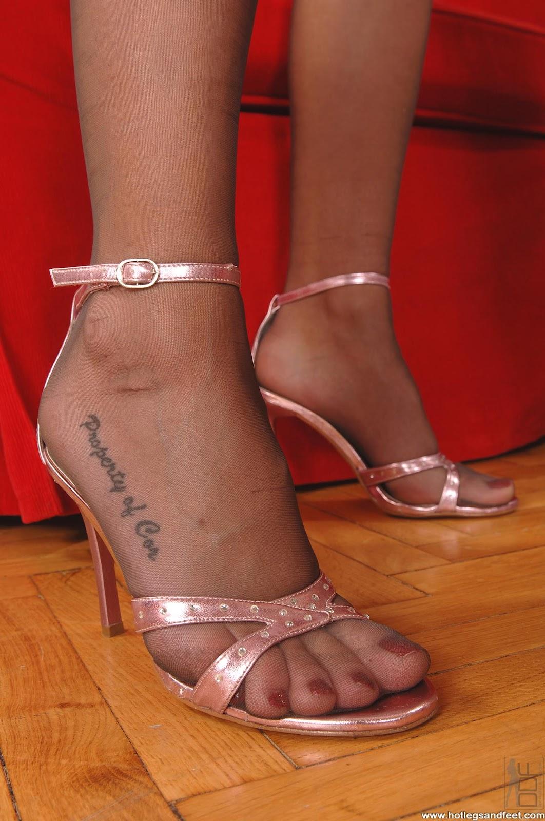 Tattoo convention erlangen
