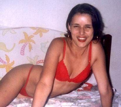 Deutsche Gratis Pornos Adrienn levai nackt