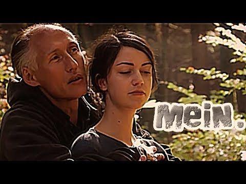 anschauen Ganze filme deutsch kostenlos