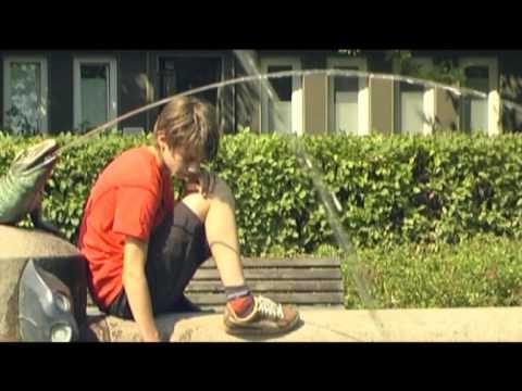 Deutsche schwulen videos