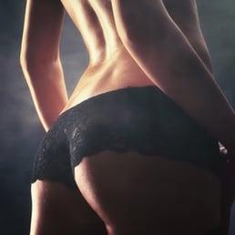 dortmund Erotic massage