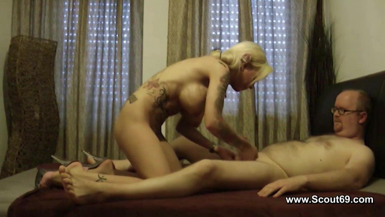 Mekeel recommends Nackte frauen porno bilder