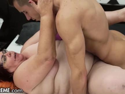 Albu recommends Perfect ebony porn