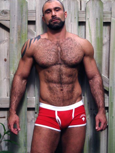 porno Muscle gay