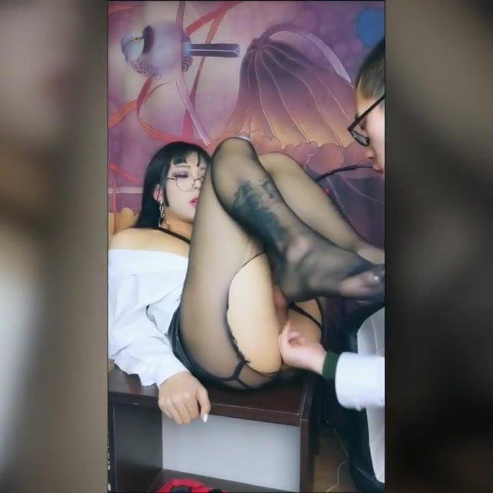 Deutschepornovideo Sex kontakte mönchengladbach