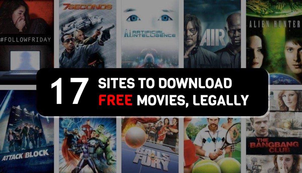 Bdsm com free movie