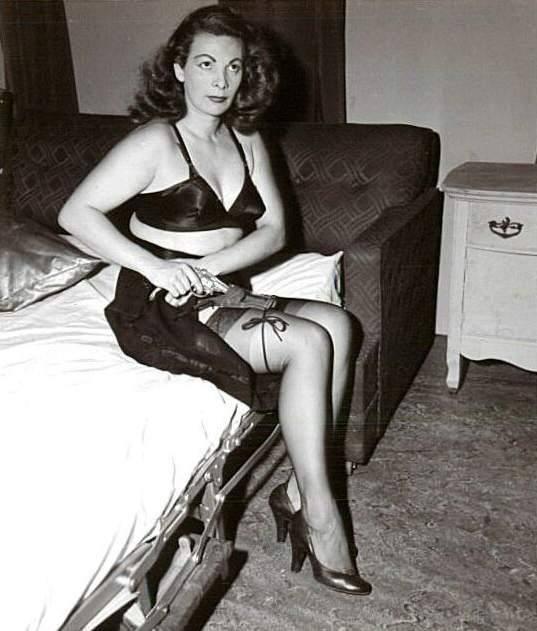Sex-Fotos Galerien Young pussy spread