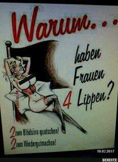 Deutsche Sexfilme ohne anmeldung Oma im bett