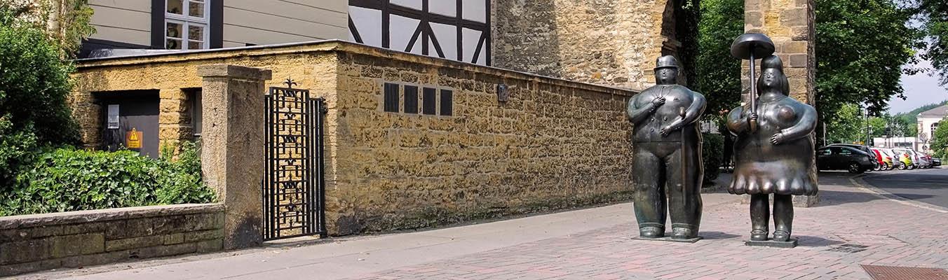 Veranstaltungen goslar und umgebung