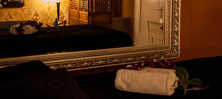 regensburg Erotik massage