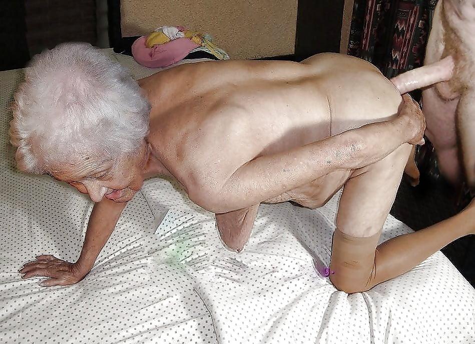 Erotische Nacktfotos umsonst  Free german milf