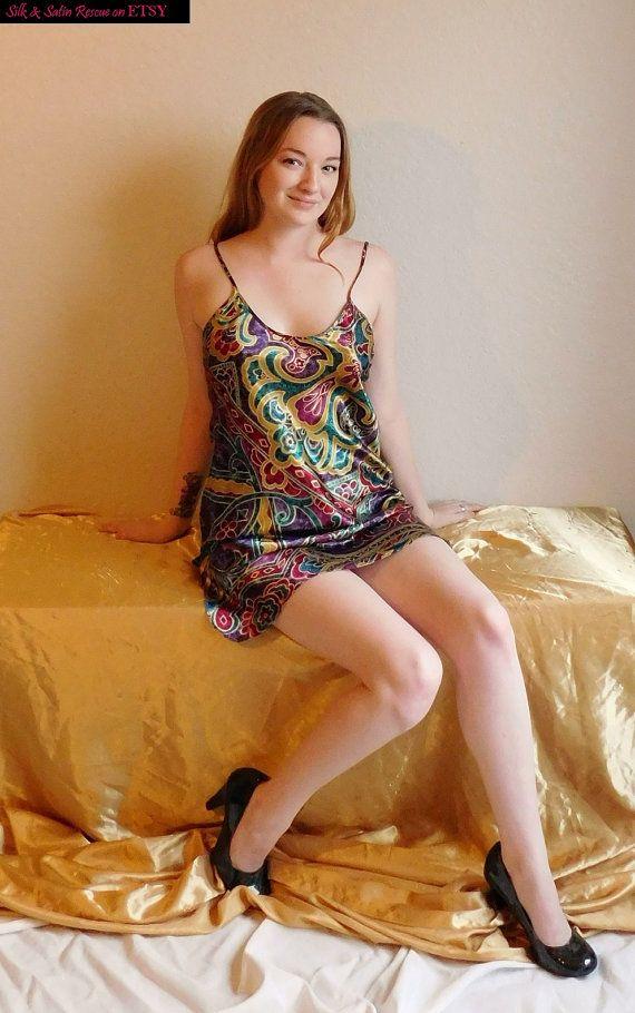 Videos ✅ & Bilder Alexandra neidel nackt