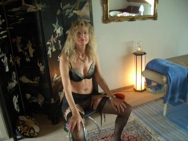 Bibi recommend Sex heimlich beobachtet