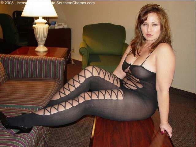 Amaya recommend Desire nick nude
