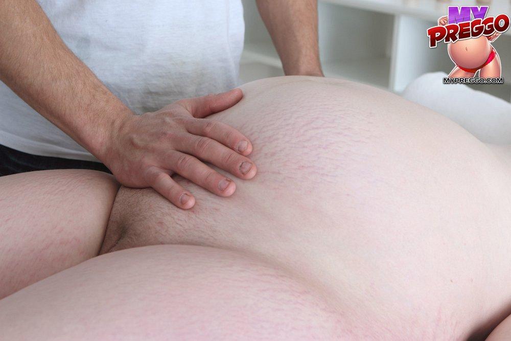 Hentai forced orgasm