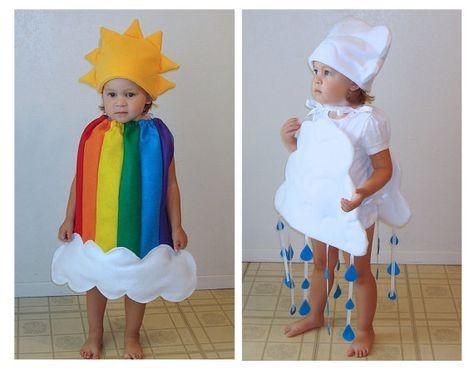 kostüm gruppe Halloween