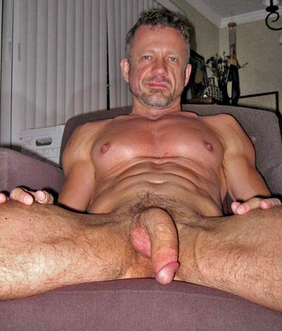 Porn tube beauty