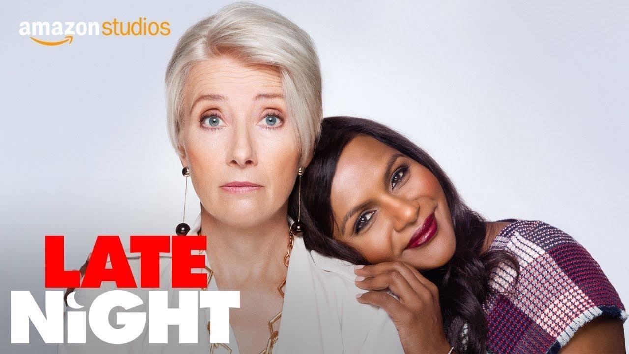 Deutsche Sexfilme umsonst  Sophie dee titjob