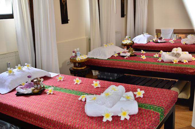 xxx video hd Thai massage mariendorf