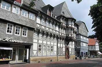 goslar und umgebung Veranstaltungen