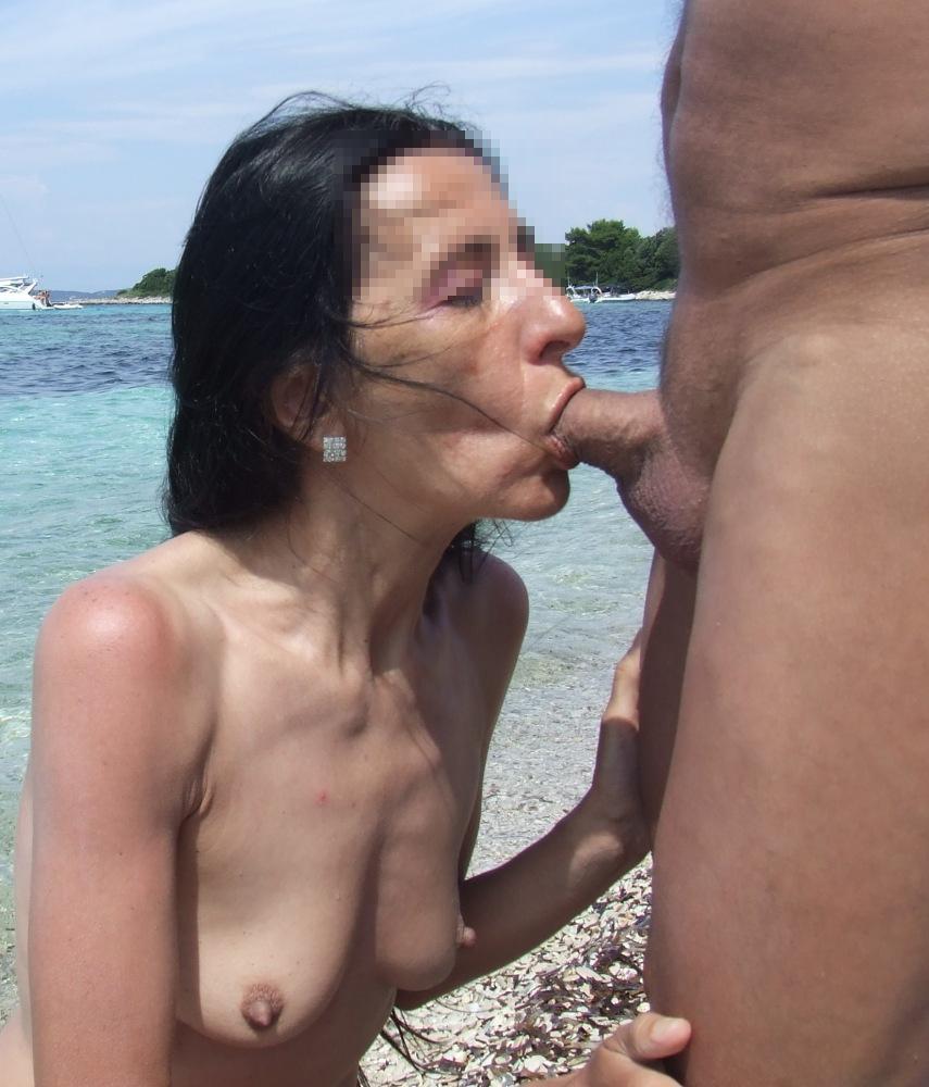 Latina pov porn