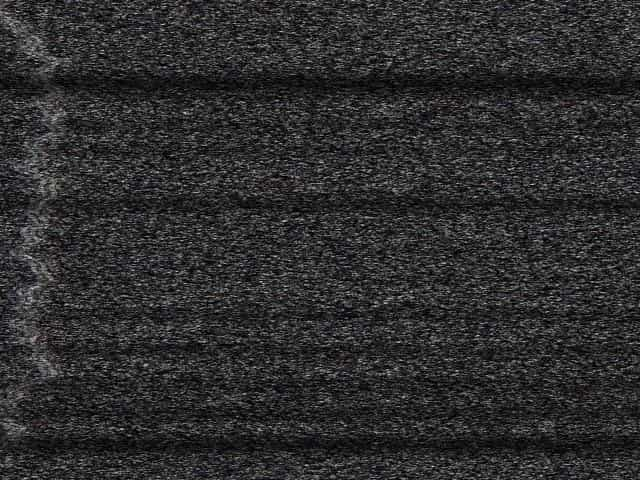 Soft romantic porn