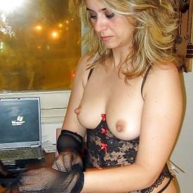 German Porno Sie sucht ihn erotik mainz