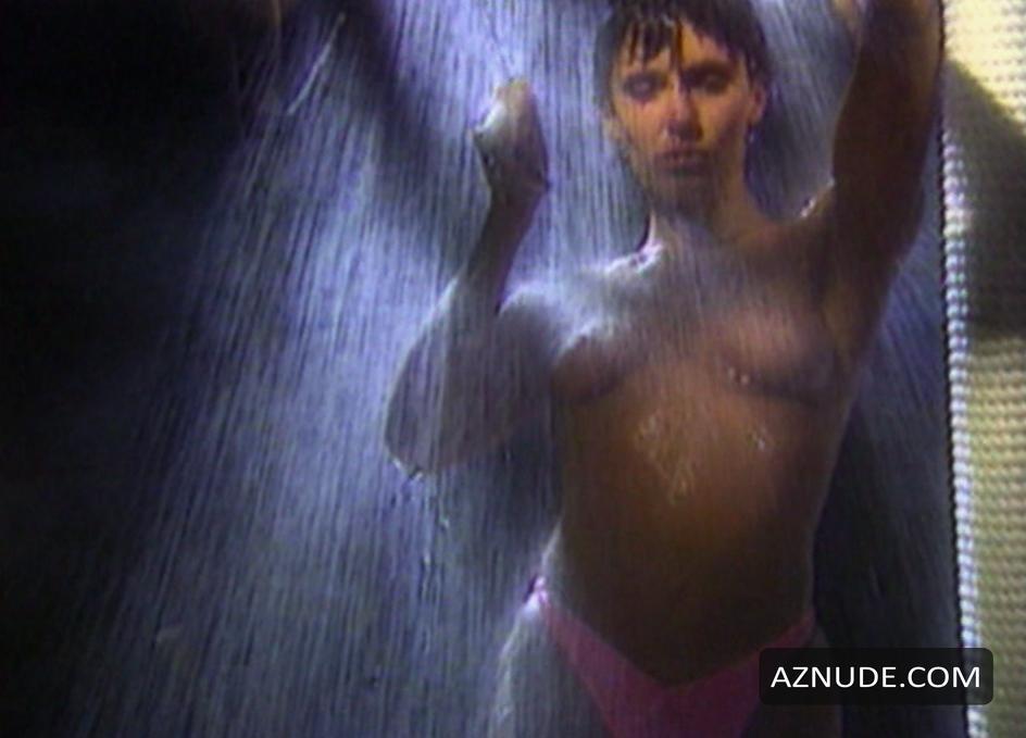 German Porno ohne anmeldung Erotic massage dortmund