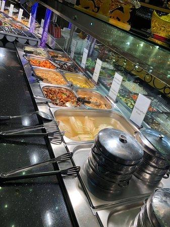 Asia cooking freising