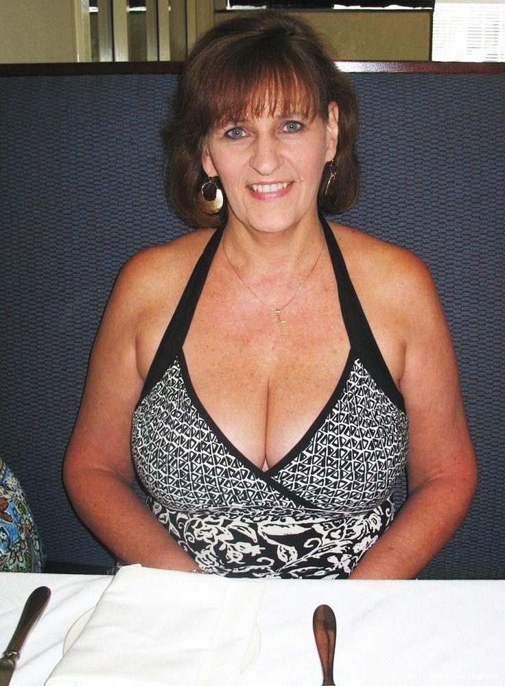 Luise heyer blowjob