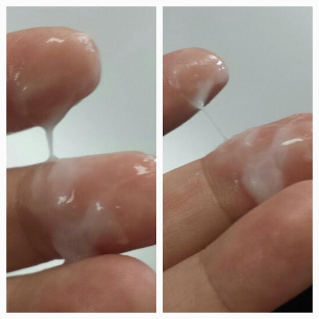 Nacktfotos ohne anmeldung Blonde girl masturbating