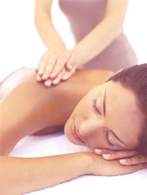 tantra massage Royal