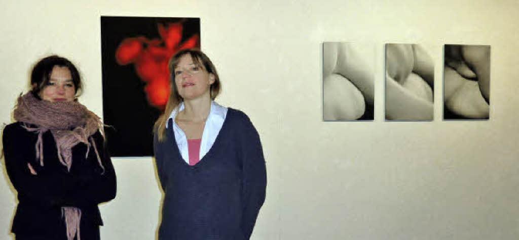 Sex-Fotos Galerien Massage bianca stuttgart