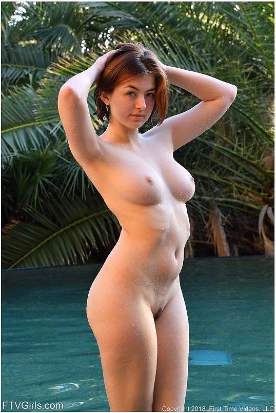 Deutsche xxx video hd Naked blonde girls