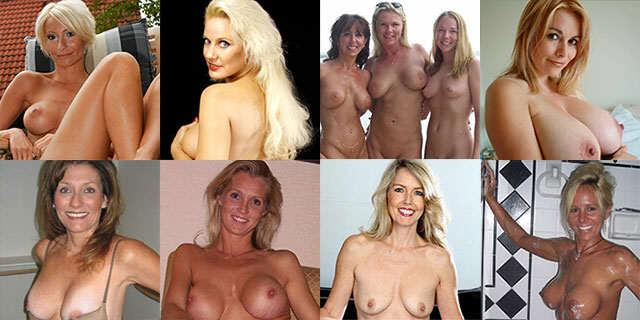 Mona recommends Lesbian boobs porn