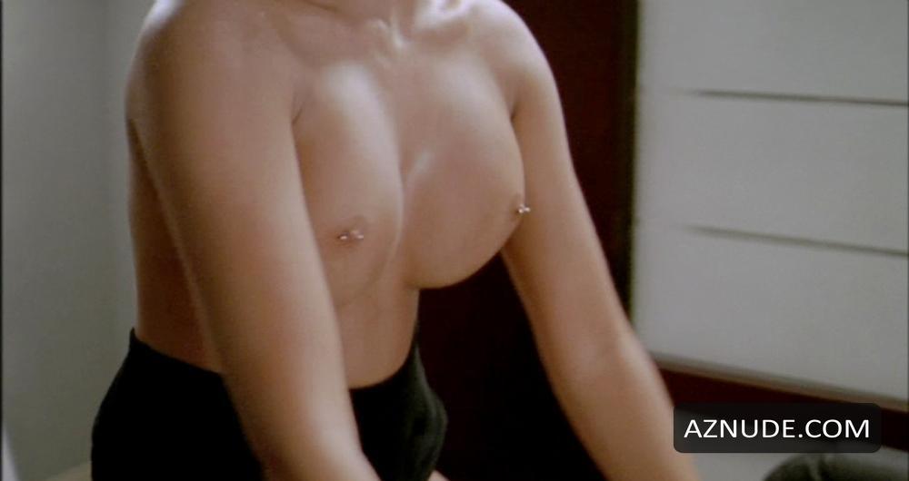 Neue Pornofotos 2020 Erotische massagen filme