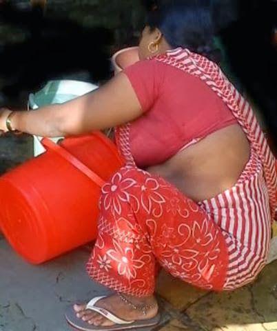 outdoor sex Indian