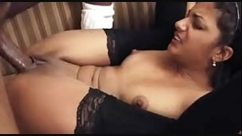 Gulia siegel nackt